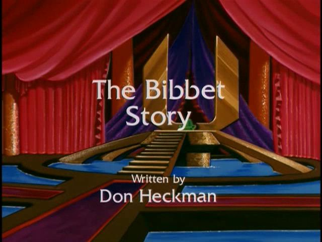 File:The Bibbet Story.jpg