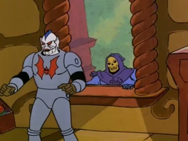 File:Hordak and Skeletor.png