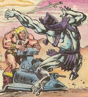 File:He-man disarms Skeletor.jpg