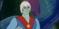 Lord Tyrin