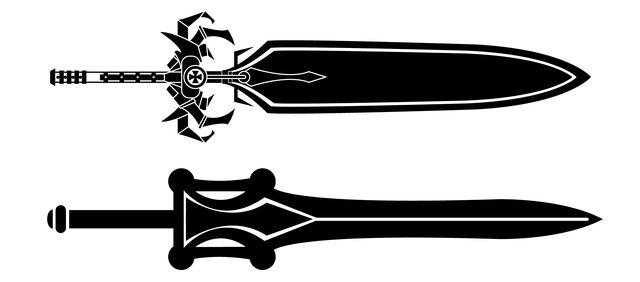 File:He-Man-power-sword-stickers.jpg