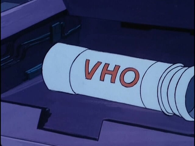File:Search for the VHO.jpg