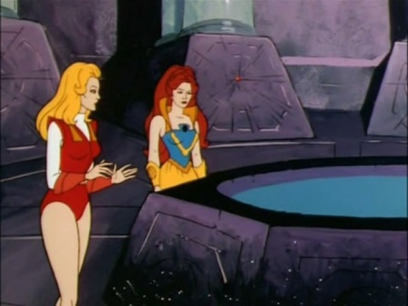 File:Adora and Castaspella in the pool of vision.jpg