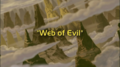 Web of Evil.png