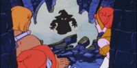The Return of Orko's Uncle