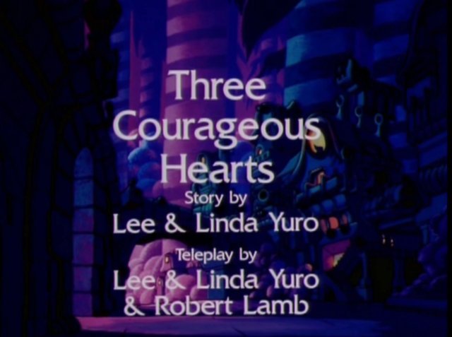 File:Three Courageous Hearts.png