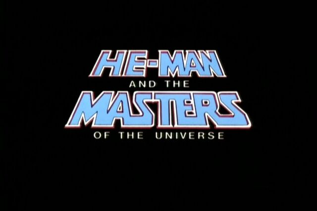 File:Man-Logo.jpg
