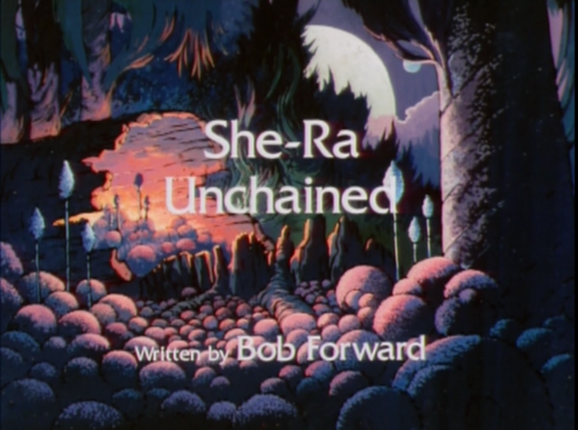 File:She-Ra Unchained.png
