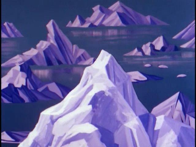File:Polar Sea.jpg