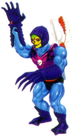 File:Tcskeletor.jpg