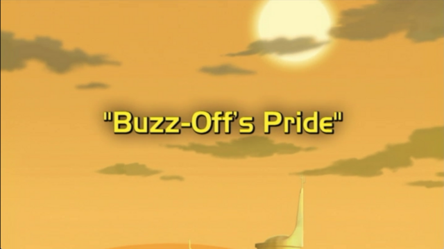 File:Buzz-Off's Pride.png
