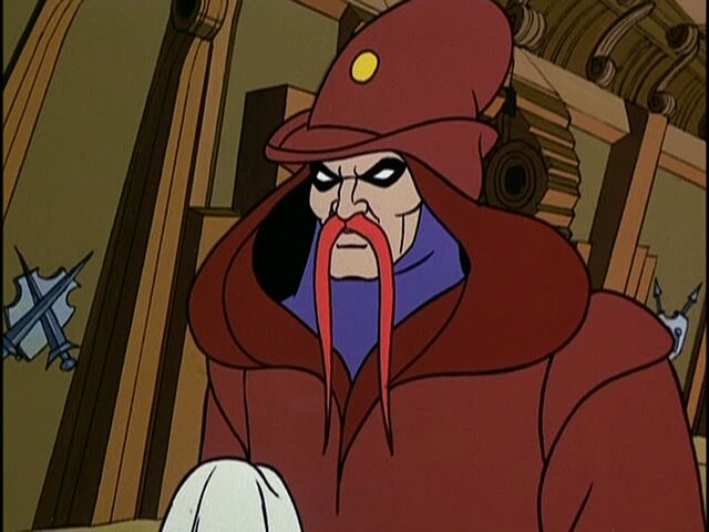 File:Ambassador Therin (Skeletor) 01.JPG
