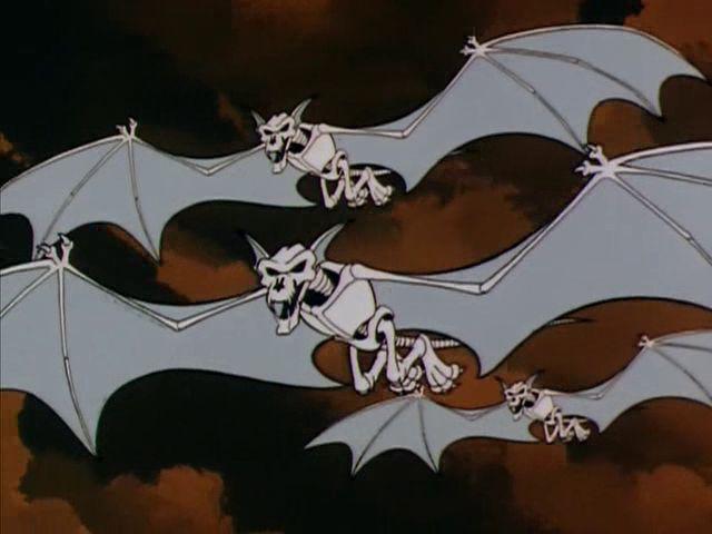 File:Bone Bats.jpg