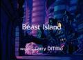 Beast Island.png