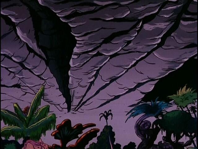 File:Darklands 01.JPG