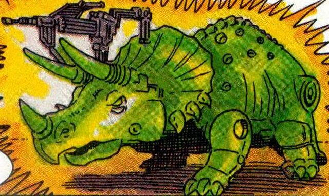 File:Bionatops.jpg