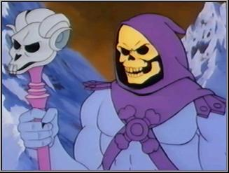 File:SkeletorStaff.jpg