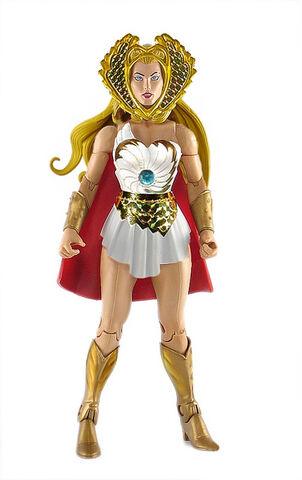 File:She-ra toys.jpg