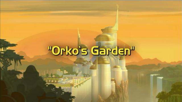 File:Orko's Garden.png