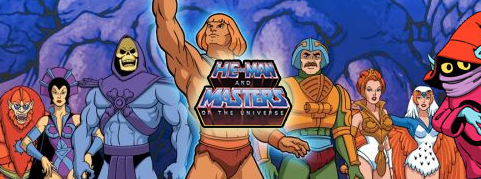 File:He-Man Temp Banner.png