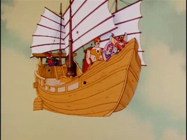 File:Flying Ship.jpg