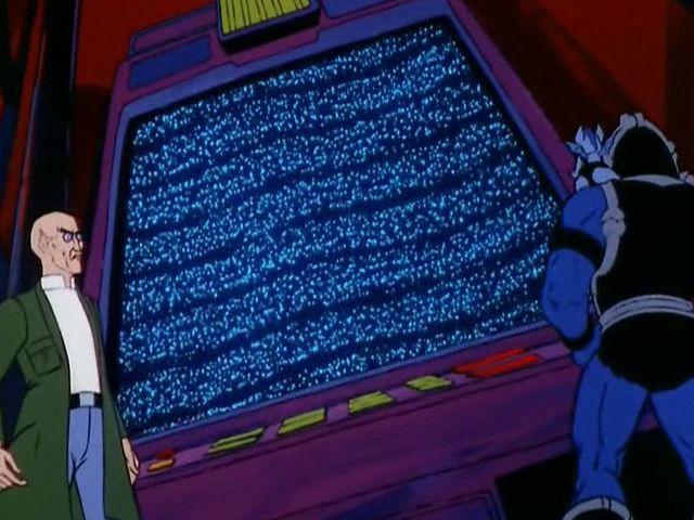 File:Time Transformer.jpg