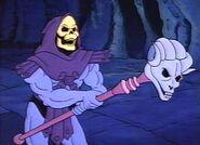 Skeletors-havoc-staff