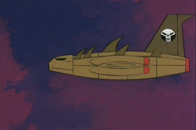 File:Doom Buster.jpg