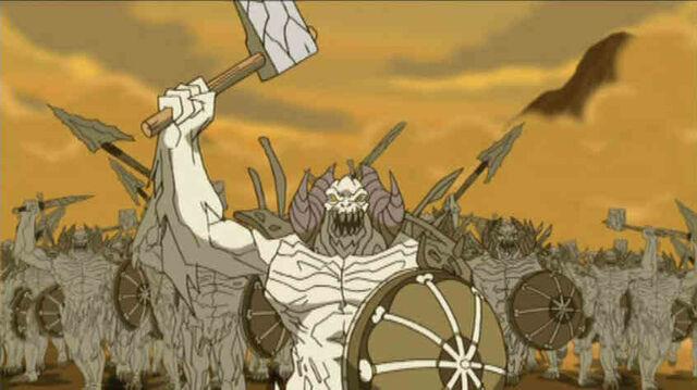 File:MutantWarriors.jpg