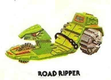 File:Roadripper.jpg