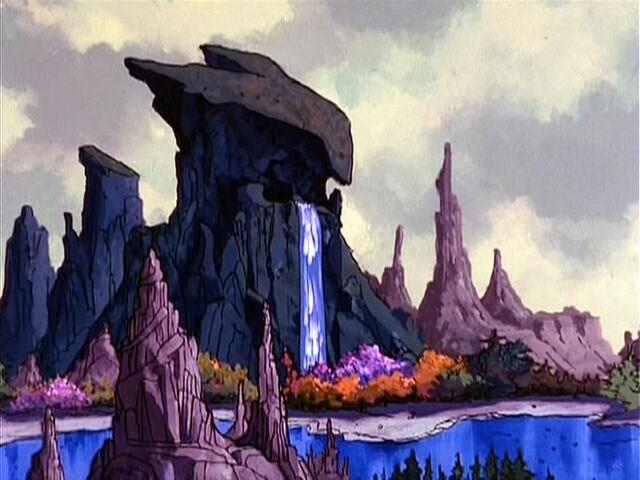 File:Dragosaur Isle.jpg