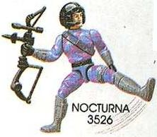 File:Nocturna.jpg