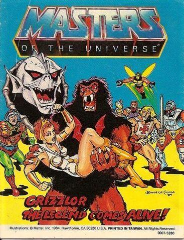 File:Grizzlor- The Legend Comes Alive!.jpg