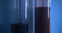 Screen Shot 2015-01-18 at 11.50.34 PM