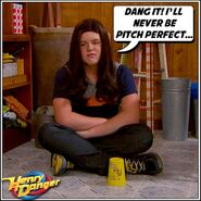 Jasperpitchperfect