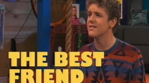 """Season Finale 'Henry Danger' """"I Know Your Secret"""" The Suspects Official Promo 8"""