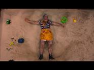 Danger & Thunder Screencap 25