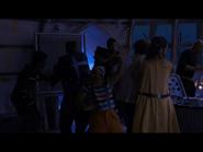 Danger & Thunder Screencap 53