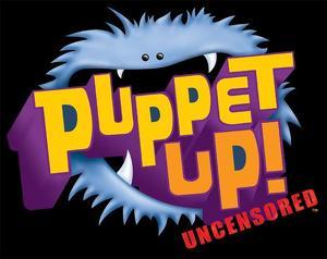 File:300px-Puppet Up Logo 2009.jpg