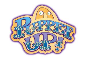 File:Logo.puppetup.png