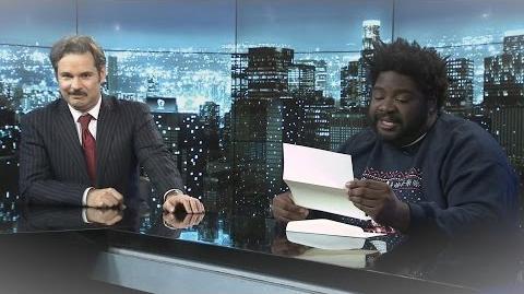 """NYSU S03E02 """"I LIKE PIZZA"""" No You Shut Up!-0"""