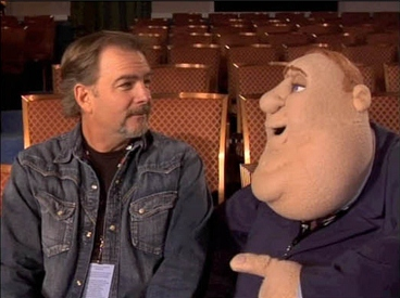 bill engvall fighter jetbill engvall heres your sign, bill engvall i am a cowboy, bill engvall fighter jet, bill engvall show, bill engvall show jennifer lawrence, bill engvall, bill engvall dorkfish, bill engvall youtube, bill engvall aged and confused, bill engvall tour, bill engvall net worth, bill engvall wife, bill engvall daughter, bill engvall family, bill engvall dancing with the stars, bill engvall sick, bill engvall surgery, bill engvall service dog, bill engvall tickets, bill engvall colonoscopy