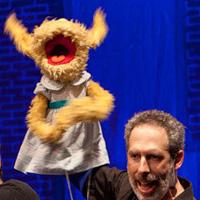 File:Puppets (34).jpg