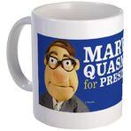 Martin-Mug (1)