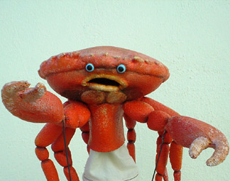 File:Crab.jpg