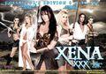 Xena xxx ad