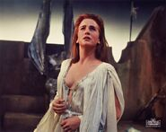 Deianeira of troy2