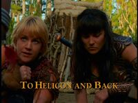 Titlecard Helicon Back