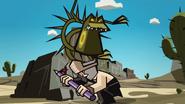 Iguanas 025