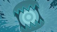 Hydra 010